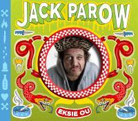 Eksie Ou - Jack Parow