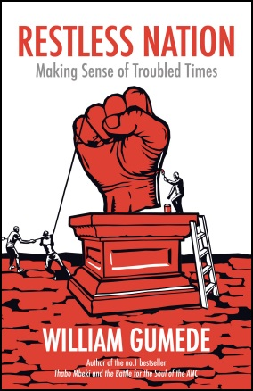 Restless Nation: Making Sense of Troubled Times
