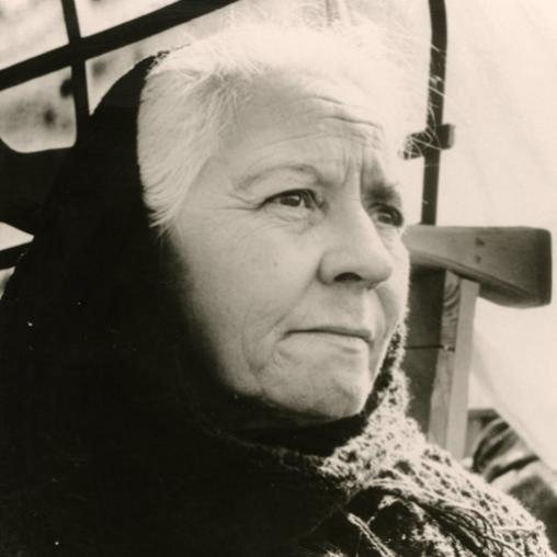Anna Neethling-Pohl