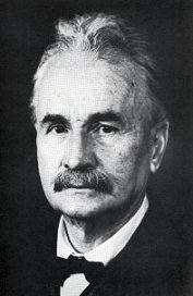 Jan F.E. Celliers