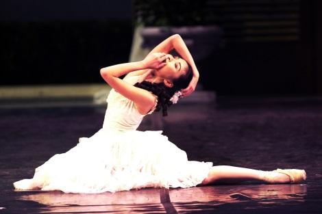 Tracy Li