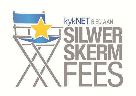 Silwerskermfees 2014