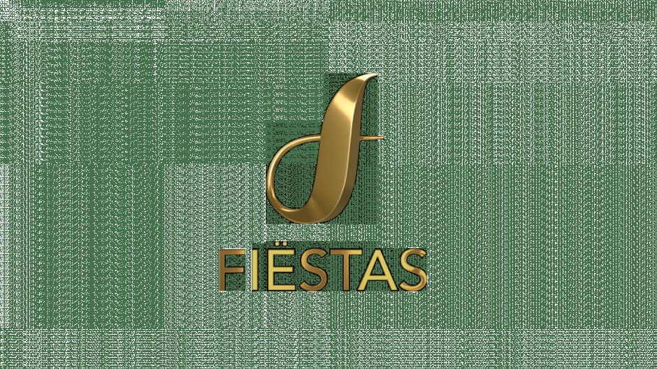 fiestas-2017