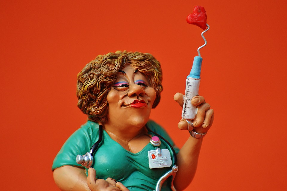 verpleegster-liefde-inspuiting-valentynsdag