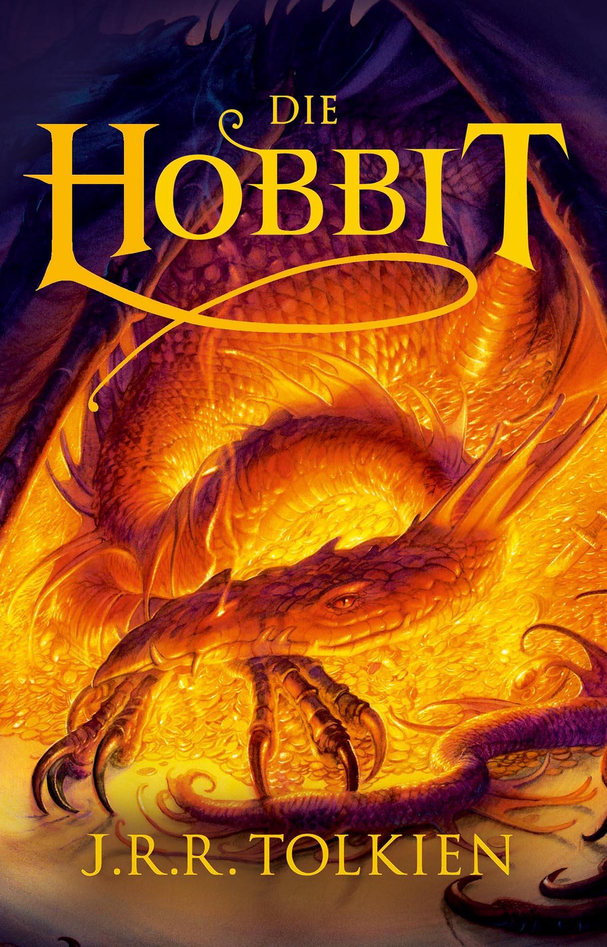 die-hobbit