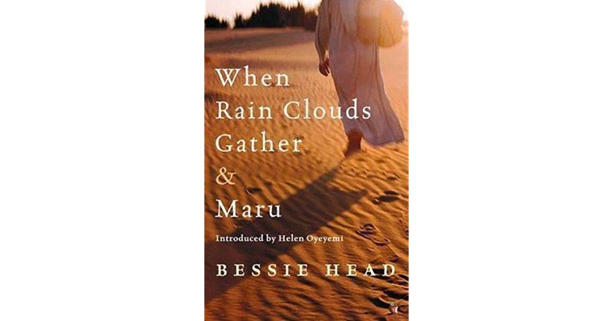 when-rain-clouds-gather-maru