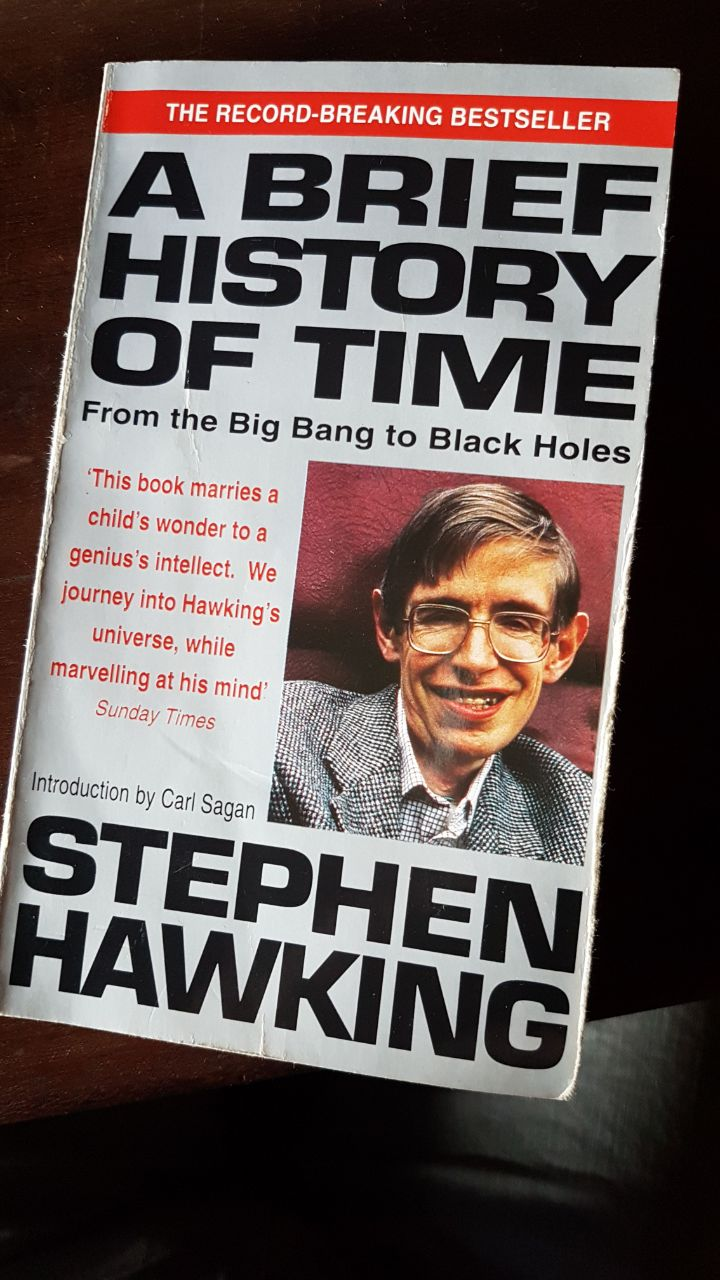 a-brief-history-of-time-stephen-hawking