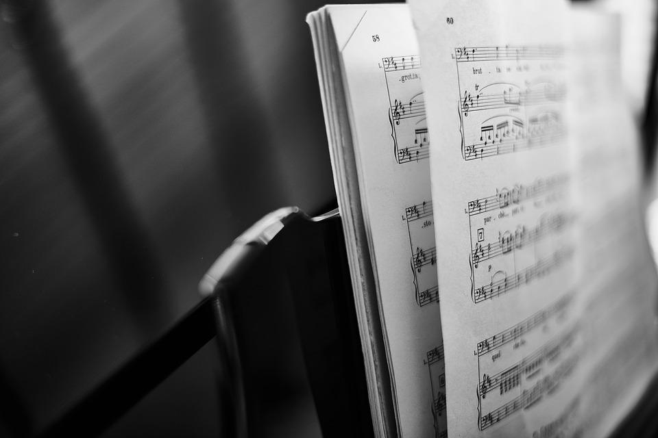 musiek-bladmusiek-klavier-klaviermusiek