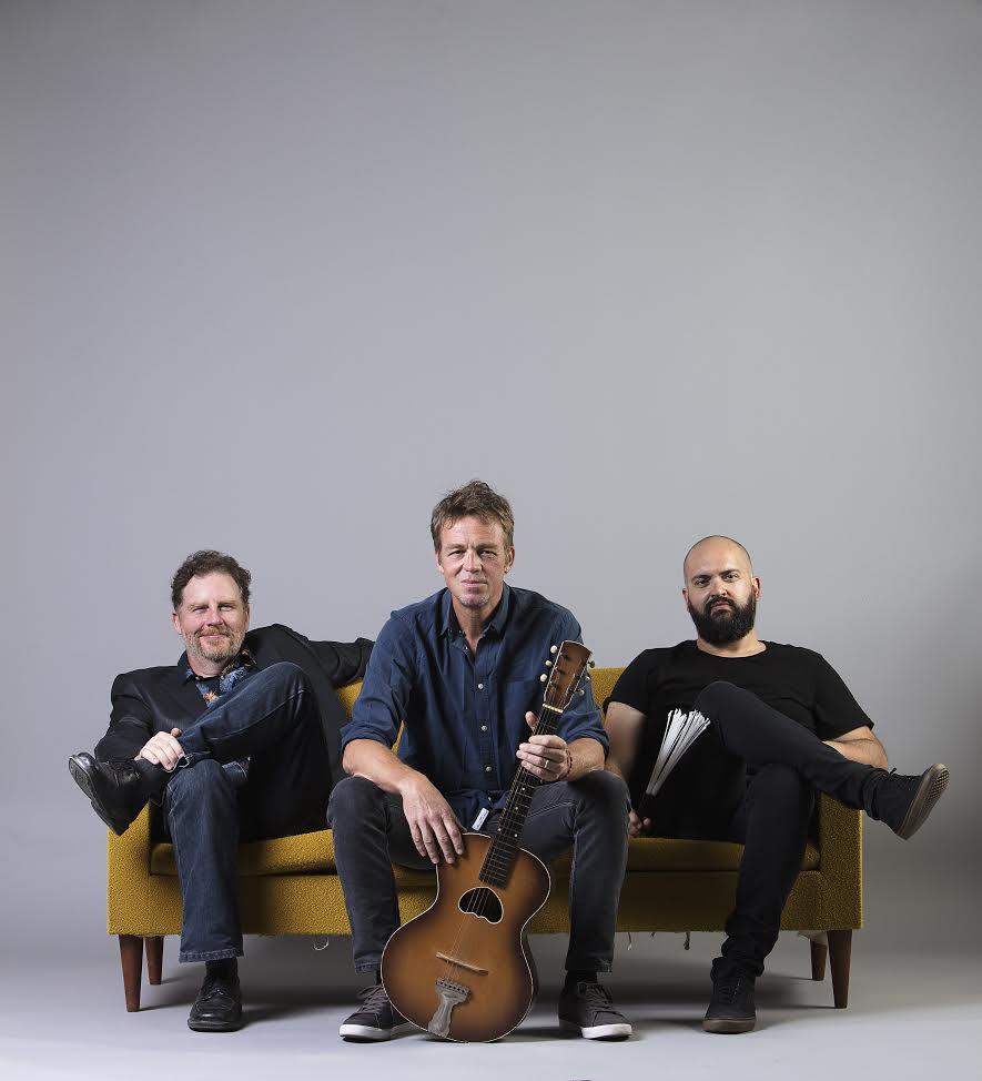 valiant-swart-trio