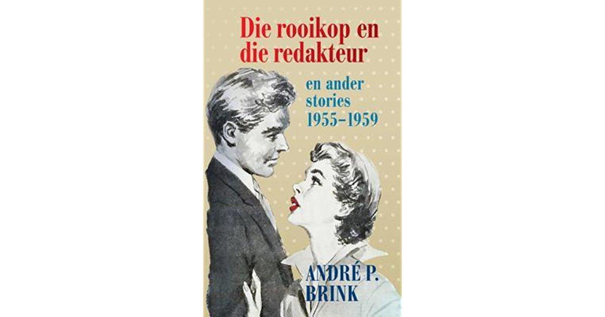 die-rooikop-en-die-redakteur-en-ander-stories