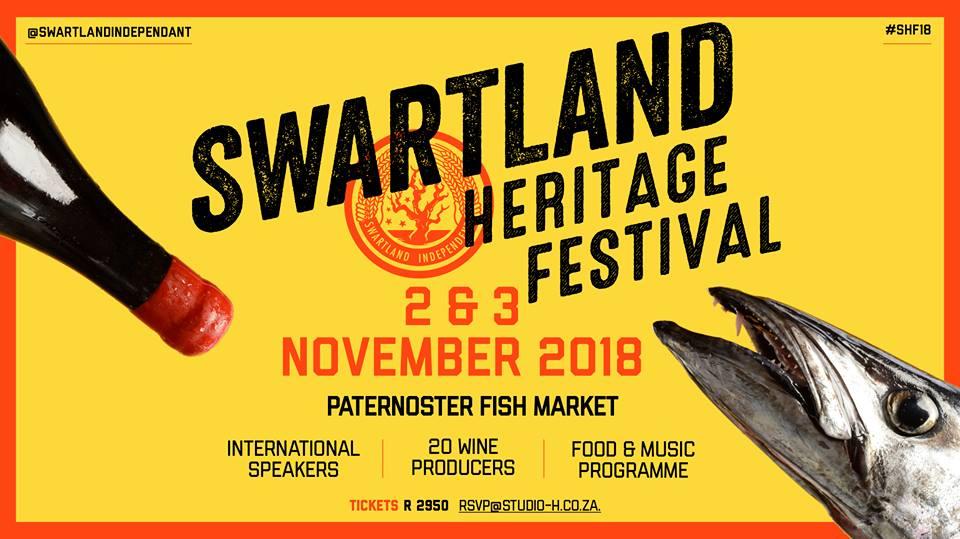 swartland-heritage-festival-2018