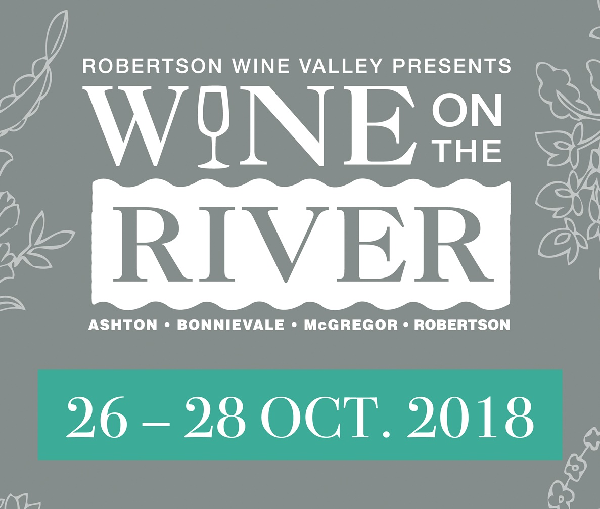 wine-on-the-river-2018