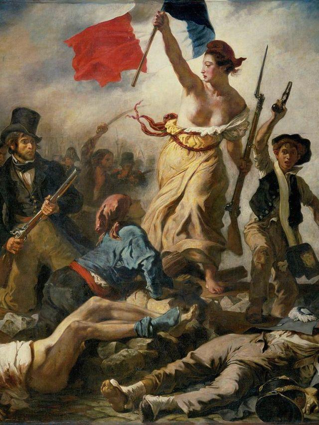 Franse Revolusie
