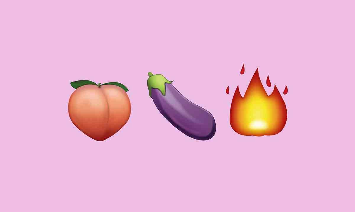 penis boude hot vagina
