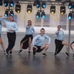 Roeselare Danst 2017, Hypnosis Dance Academy