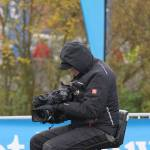 Crosscup Roeselare 2017, sporza