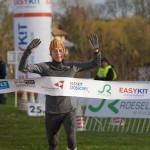 Crosscup Roeselare 2017