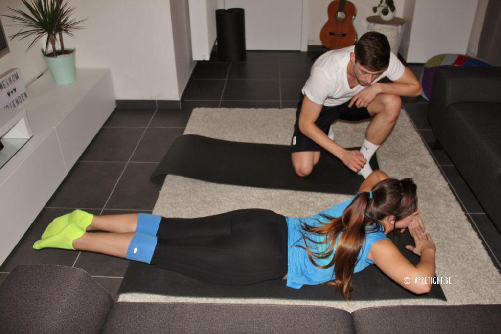 Body Invest Roeselare