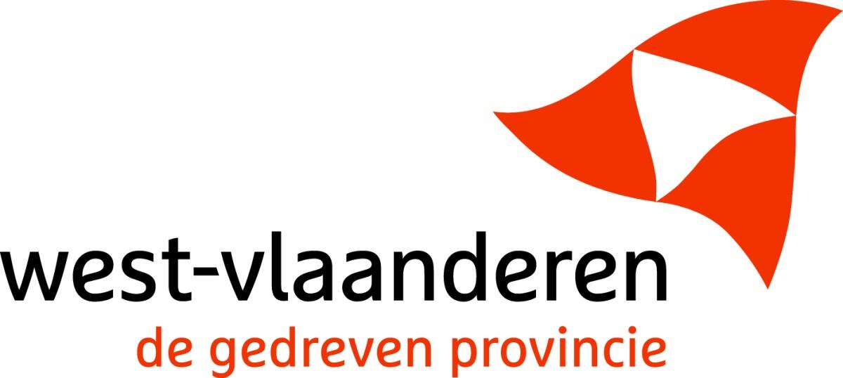 CD&V, SP.A en Open VLD zetten zich samen verder in voor de provincie