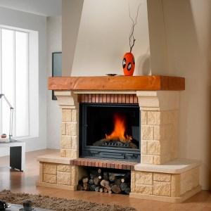 decoraciones-alhama-chimeneas-malaga