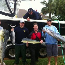 zcliff-burmeister-w-crew-and-fish