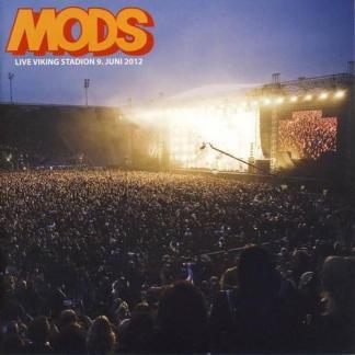 mods-live-viking-stadion-9-juni-2012