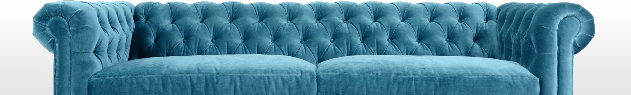 chesterfields sofa armchairs