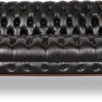Chesterfield Sofas Armchairs Sectionals Sleepers Leather Fabric Linen Made In Usa Higgins Roger Chris