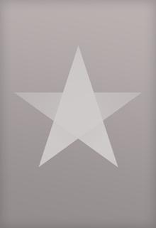 Missing poster widget