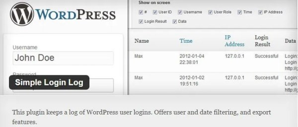 Best WordPress Security Plugin - Anti Malicious Plugins