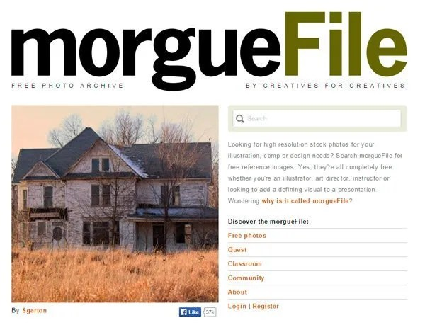 MorgueFile----free-images---#rogeriodasilva-#roger_uk-@roger_uk