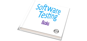 Software Testing Books