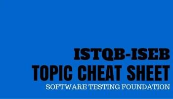 agile tester resume qa tester resume resume software testing     ISTQB Sample Papers APK Video Tutorial