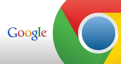 3 Useful Chrome Browser Addon For Testers