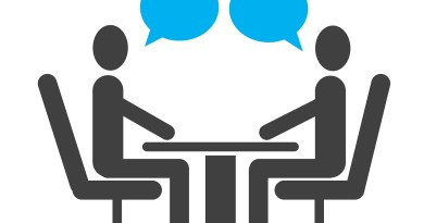 software testing job interview questions