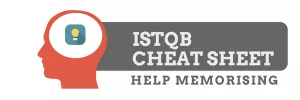 ISTQB CHEAT SHEET