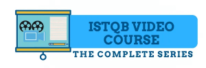 ISTQB Exam Preparation Complete Video Series