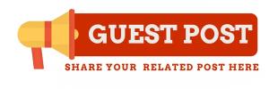 guest post for rogeriodasilva.com