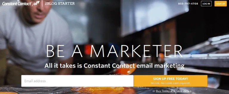 constant-contact-sign-up free trial