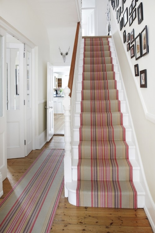 How To Fit A Runner Roger Oates Blog – Stairs And Stripes | Carpet For Bedrooms And Stairs | Grey | Carpet Runner Ideas | Stair Railing | Rugs | Staircase Design