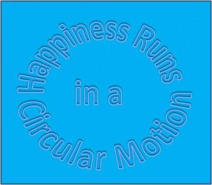 happinessruns