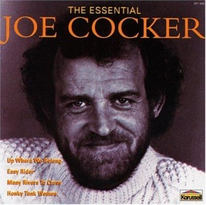 Joe_Cocker_-_The_Essential