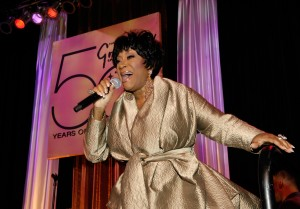 pattilabelle_full