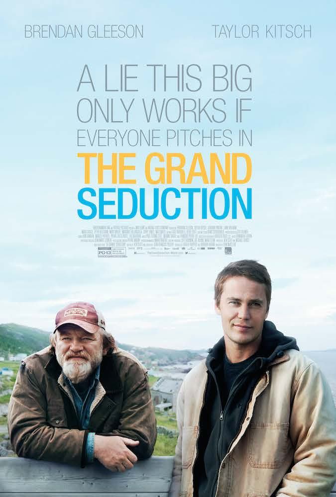 grand-seduction