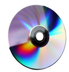 disk_discs_compact_