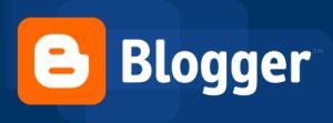 bloggericon