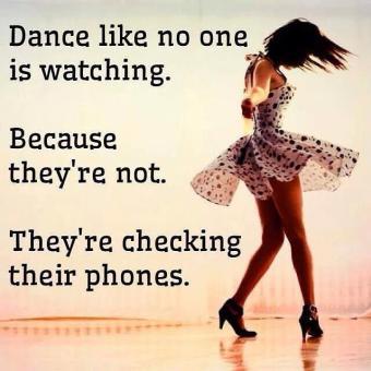 dance_as_tho