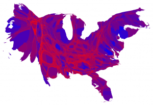 purplemap