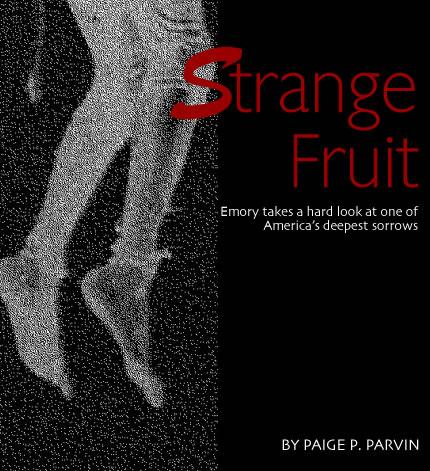strange.fruit
