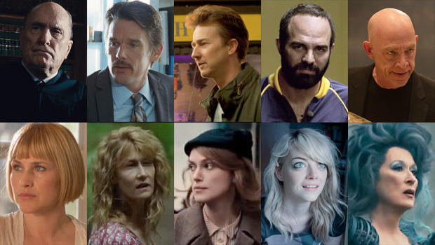 oscars-2015-supporting-actors-actresses